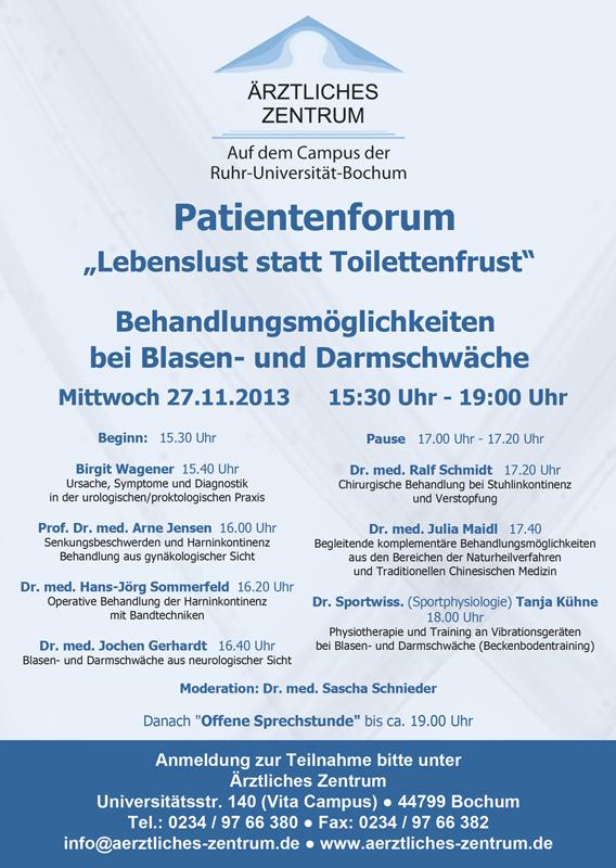 toilettenfrust--poster