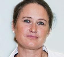Birgit Wagener